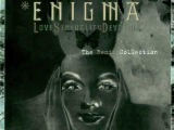 02 Age Of Loneliness (Enigmatic Club Mix) 128 Bpm - Enigma