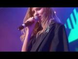 Elvira T - Я еду домой (Live)