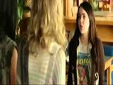 Простушка - трейлер (2015) БЕЗ ЦЕНЗУРЫ / THE DUFF