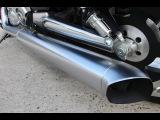 Best Sport Bike Motorcycles Exhaust Sound World 2015