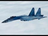 Су-35. Гость из будущего. Военная приемка