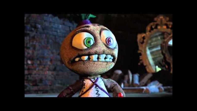 Слот Кукла Вуду скачать песню бесплатно в mp3 - Zv fm
