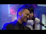 Beyaz Show - Hande Yener ve Serdar Orta