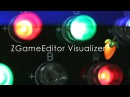ZGameEditor Visualizer 2 Contest