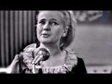 Мария Кодряну Песня о весне
