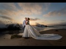 AMAZING RESULTS using Off Camera Flash a Beauty Dish and High Speed Sync by Jason Lanier