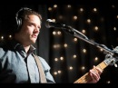Augustines - Chapel Song (Live on KEXP)