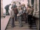 Фильм Илья Глазунов. 1985