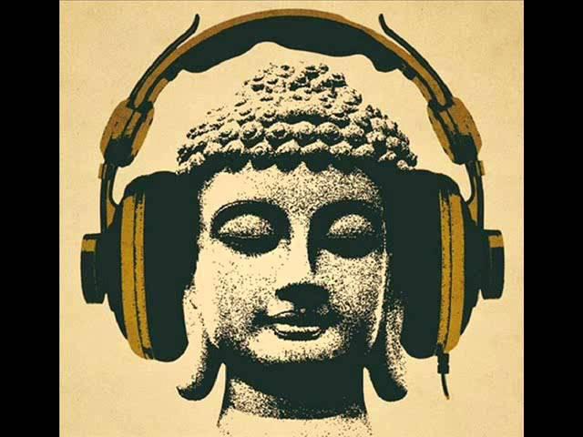 Ugur Soygur - The Secret Buddah (Original Mix)