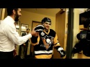 Conor Shearys Overtime Game Winner All Access Quest for the Stanley Cup