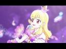 Aikatsu! The Movie - 劇場版 アイカツ - Etude of Radiance - Ichigo Hoshimiya