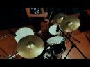Казаков Кирилл Александрович, 19 лет, с. Октябрьский Городок, Korn - Coming Undone Cover