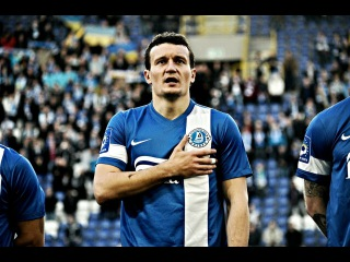 Top 5 Fastest Goals ● Ukrainian Premier League