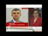Бузаров Андрей, Роман Чайка и Лариса Губина о референдуме в Британии