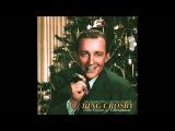 Bing Crosby &amp The Andrews Sisters - The Twelve Days Of Christmas
