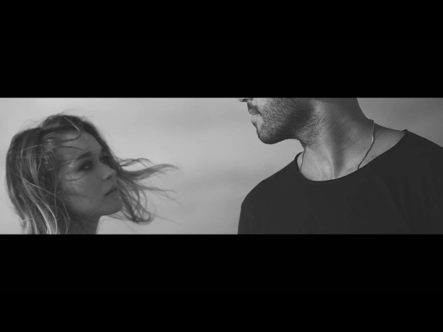 Roby Fayer - Long Distance Romance (Official Video)