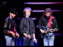 Bee Gees Medley One For All live 1989