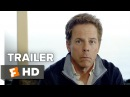 Quitters Official Trailer 1 (2016) - Greg Germann, Mira Sorvino Movie HD