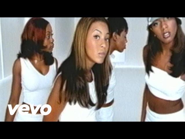 Destiny's Child - Get On the Bus (Digital Video)