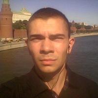 Макс Ветров