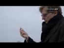 Discovery Через червоточину с Морганом Фрименом - Возможен ли зомби-апокалипсис 5 сезон, 7 серия