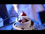 18 июня / Усадьба / Свадьба / Artem Muratov Video