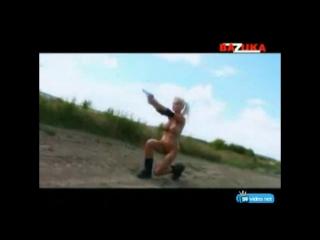 Порно видео DVJ BAZUKA ndash Teenage Baby(Uncensored) смотреть онлайн бесплатно  Музыкальные клипы  DVJ Bazuka
