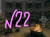 сталкер вариант омега полная версия серия № 22