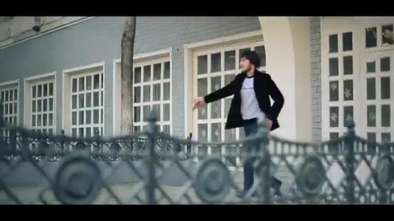 2yxa ru Gulizori Rohat Indiyskiy popuri OFFICIAL VIDEO HD C1UJUD 7xj8