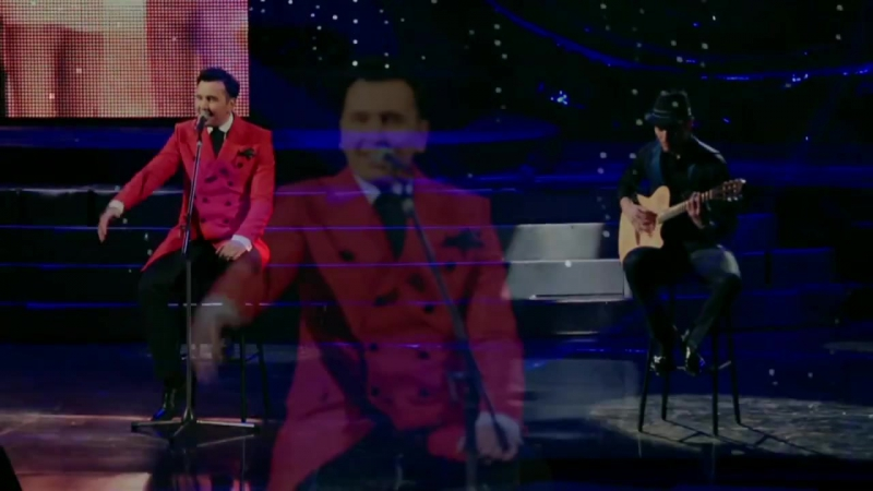 Sardor Rahimxon - Do'st _ Сардор Рахимхон - Дуст (concert and live version)_HD