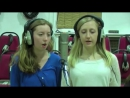 Crystal Castles covered by Capital Children-