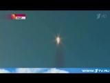 Совбез ООН готовит жесткие меры в отношении КНДР в связи с запуском ракеты (Первый канал HD, 08.02.2016)