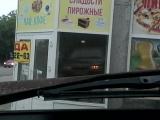 Ваз 2115 Кисловодск