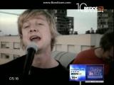 Sunrise Avenue - Fairytale gone bad (Bridge TV)