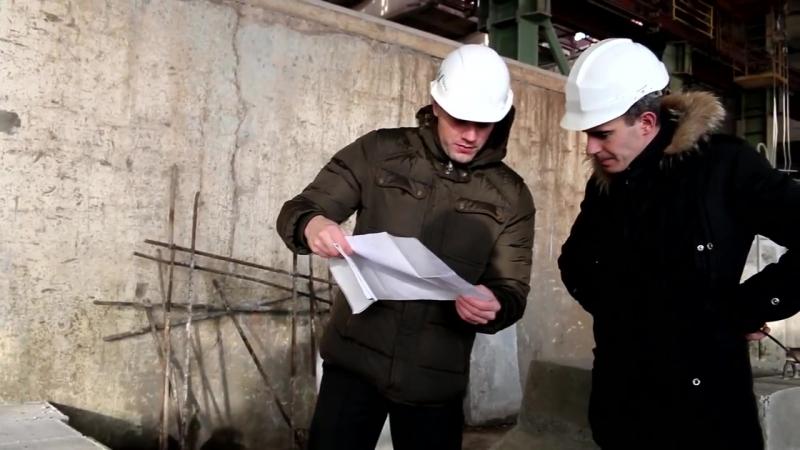 Новости SkyWay_ трудовая пятница сотрудников ЗАО Струнные технологии