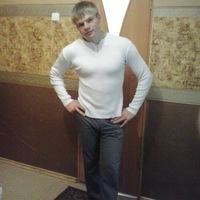 Сергей Мазутов фото