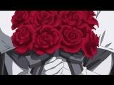 И всё-таки мир прекрасен / Soredemo Sekai wa Utsukushii 6 серия [Inspector_Gadjet Kiara_Laine]
