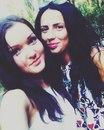 <b>Marina Khomenko</b> - QOVx1z7dH4s