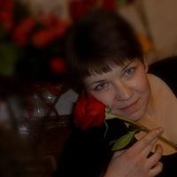 Анастасия Шадрина