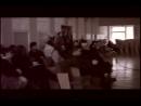 Mandibula концерт в школе №1 1996 год