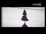 DJ Groove feat. Ёлка — Отпусти (Russian Music BOX)