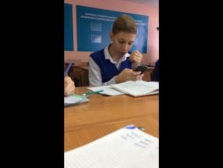 Как мы переводили тексты по английскому