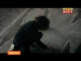 Песочные люди feat. Баста — Весь этот мир (ТНТ Music)