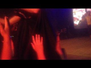 Концерт 2rbina 2rista СПБ 21.11.15 (7)