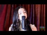 Uragan Muzik ★❤★ Kraja Sharkozi Anna Yurchenko - O des kana resadylam