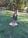 Инга Левченко фото #22