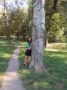 Инга Левченко фото #23