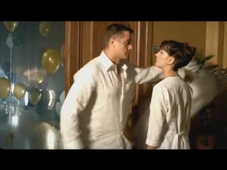 Ночные Сестры - Комедия 2015 - Классная комедия HD!