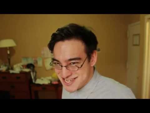 Filthy frank cancer