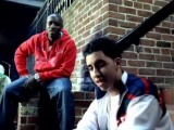 Colby ODonis Feat. Akon - What You Got